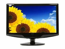 AOC 931SWL 19-Inch Wide Class LCD Monitor with High 10,000:1 Contrast Ratio