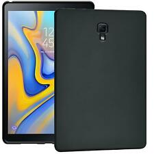 Tablet Case For Samsung Galaxy Tab A 10.5 2018 Silicone Cover Bag