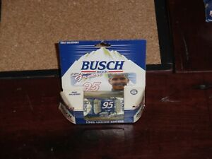 ACTION NASCAR diecast-Choose 1 of 2 cars