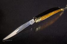 Angelmesser Reisemesser Klappmesser Jagdmesser SHARK - NS034 - Survival Knife
