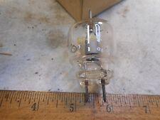 FTC FT-15R Transmitting Tubes NOS