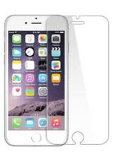 Iphone 6 Tempered Glass Screen Protector! GREAT DEAL!