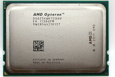 AMD 2.4GHz 12-Core Opteron 6234 (115W) OS6234WKTCGGU Socket G34 Interlagos CPU