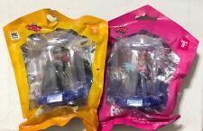 New Domez Fortnite Series 2 Lot of 2 Figures (Calamity & Brite Bomber) Hot!!!