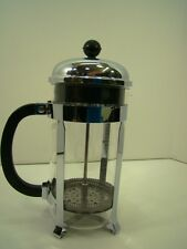 BODUM CHAMBORD COFFEE PRESS 32 OZ