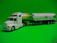 2003 BP AMOCO OIL  Die Cast Tanker Truck  With Sleeper Cab 1/64 NEW MIB