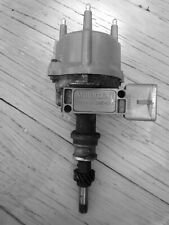 Ford Mustang Capri 4 Cylinder Cyl 2300 2.3 140 Distributor 1983 to 1993