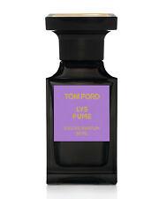 Tom Ford 'Lys Fume' Eau De Parfum 1.7oz/50ml Unboxed