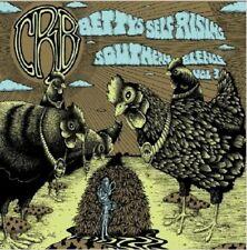 CHRIS BROTHERHOOD ROBINSON - BETTY'S SELF-RISING SOUTHERN BLENDS VOL.3 2 CD NEW+