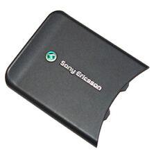 Accesorios Sony Ericsson para teléfonos móviles y PDAs Sony Ericsson