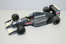 Paul's Modellart Sauber T12 Formel 1 1:18 #M279