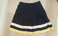 Joules Cotton A-line Skirts for Women