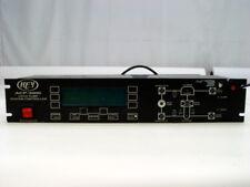 Key High Vacuum ACP-3000 Cryo Pump System Controller
