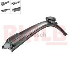 """Spazzola Tergicristallo Anteriore Bosch Aerotwin Multi-Clip 75 cm 30"""" 3397008928"""