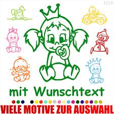 Dreambaby G211 Baby on Board Auto Scheibe Schild NEU