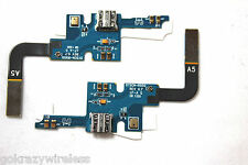 CHARGING PORT DOCK CONNECTOR FLEX CABLE RIBBON FOR SAMSUNG NOTE 2 II N7100 R950