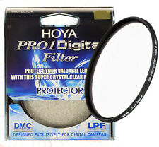 Hoya 67mm Pro1D Protector Filter - Hoya 67mm Pro 1D New, Boxed & Sealed UK Stock