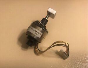 NMB-MAT PL25L-024-XGT9 Permanent Magnet Linear Stepper Motor