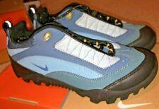 Nike Kato III Womens SPD MTB Cycling Shoes - Size EUR 37 / US 6 - 90550
