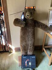 Garmin Astro 320 T5 Dog GPS Tracking System with Original Box - BUNDLE Manual