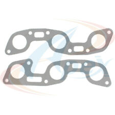 Apex Automobile Parts AMS5171 Exhaust Manifold Gasket Set