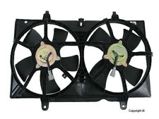 Engine Cooling Fan Motor-Performance WD EXPRESS fits 02-06 Nissan Altima