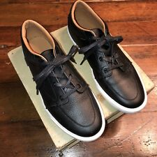 Fashion Sneakers Casual Shoes For Men For Sale Ebay