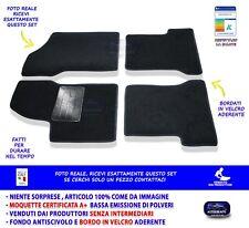 Accessori per Fiat Seicento | eBay