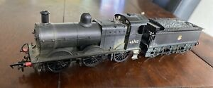 Bachmann 00 Gauge DCC Sound Fitted 3F