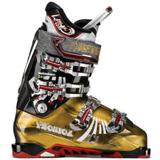 Tecnica Bodacious 130 Mens Ski Boots 28.5