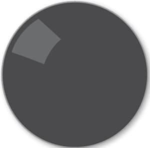 2 Brillengläser 1,5 getönt grau, braun Grau-grün 85% mit optischer Sehstärke