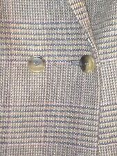 Hobbs Wool Checked Coats & Jackets for Women
