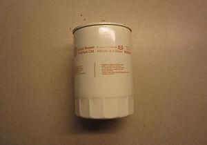 Case K-955687 Oil Filter