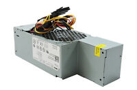 Dell PC9033 GPGDV AC235AS-00 For SFF Optiplex 780 960 980 235W Power Supply