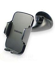 ORIGINALE Samsung Galaxy Note 2 LTE II (gt-n7105) Supporto Veicolo A Motore ee-v200
