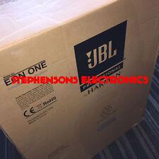 2019 BRANDNEWSEALED JBL EON ONE Portable Linear PA Speaker System (EACH)