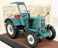 Atlas 1/32 Scale 012 MAN 4T1-1960 Tractor Diecast Plastic model Tractor