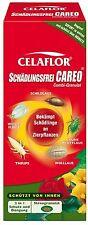 Celaflor Schädlingsfrei CAREO Combi-Granulat 100g mit NPK Dünger Blattläuse
