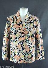 Joe Browns Floral Plus Size Coats & Jackets for Women