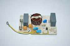 Microwave Oven  Panasonic NN-SD271S Noise Filter F607XBAOBP
