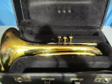 Blessing marching baritone horn #94620