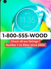 Hardwood Flooring Installers Wood Care Products Sales Replacement 800 555 Wood