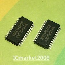 10 PCS MBI5026GF SMD MBI5026 Current LED Driver