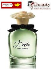 Dolce & Gabbana Dolce 75ml EDP Spray for Women Brand New