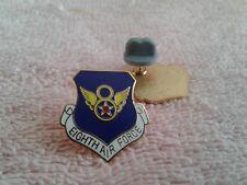 AIR FORCE HAT PIN - 8th AIR FORCE