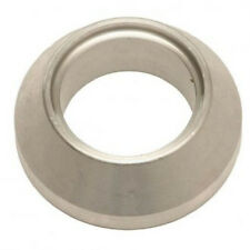 BDS Solid Rim Cylinder 18mm Spacer Ring-Suits BDS,Lockwood, Yale-FREE POSTAGE