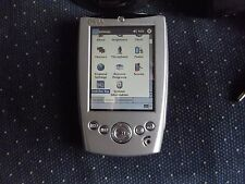 DELL Axim X5 PDA Pocket PC
