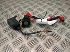 SUKIDA SK 125 TOUGH 5B Starter Solenoid