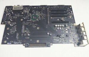 BACKPLANE Logic Board for Apple Mac Pro 5,1 A1289 2010 2012 820-2337-A 639-0431