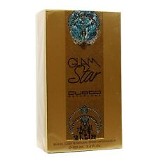 CUSTO BARCELONA GLAM STAR EAU DE TOILETTE NATURAL SPRAY 100 ML/3.4 FL.OZ. NIB